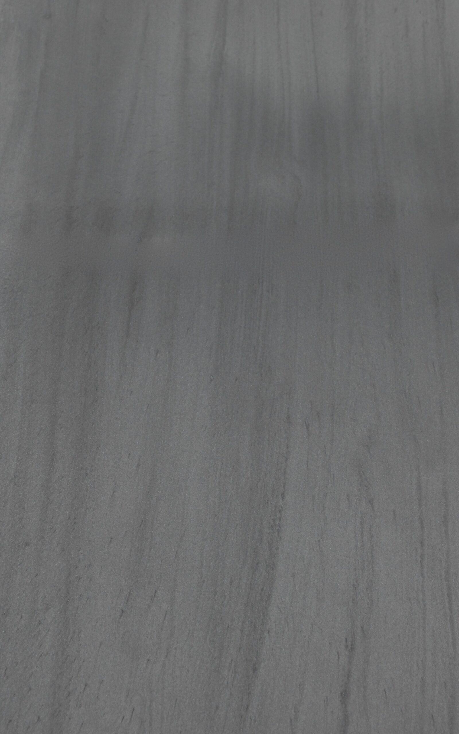 Silver Grey metallic epoxy