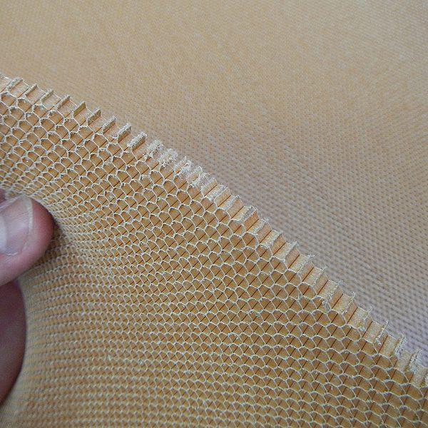 5mm aramid honeycomb