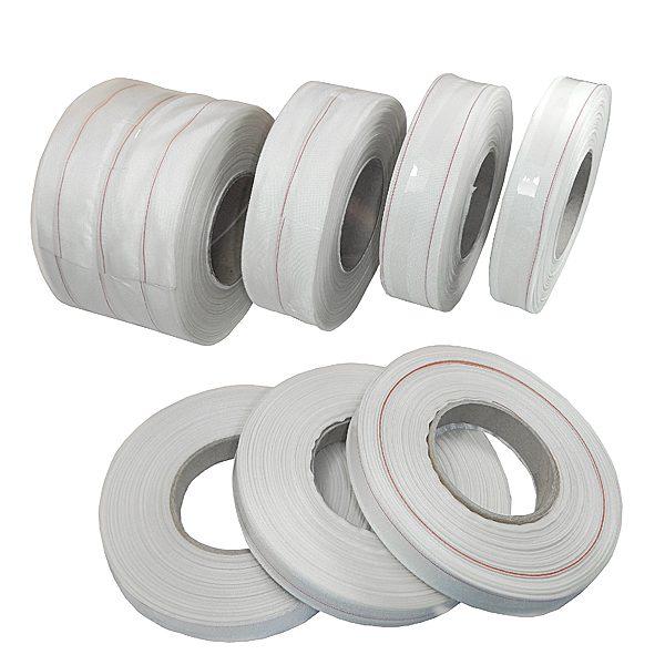 Peel ply tape 100mm