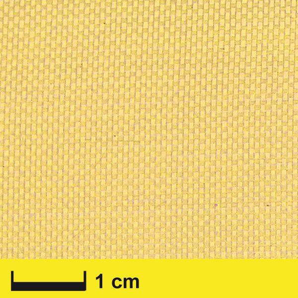 Aramid væv 61 g/m²