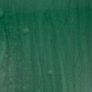 Blakish Green Metallic Farvepigment