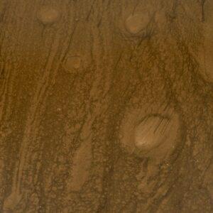 Bronze Brown Metallic Farvepigment