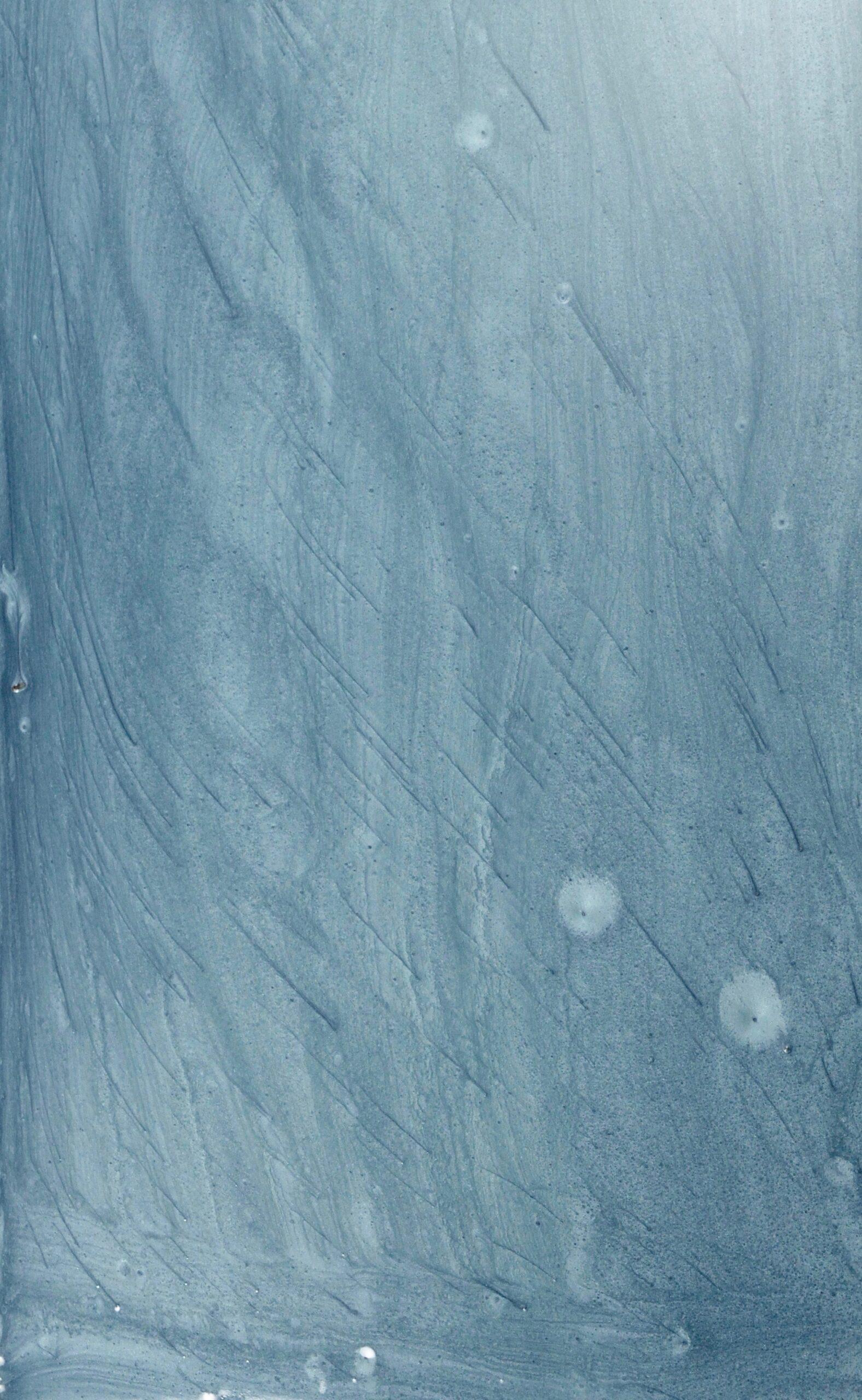 Cambridge Blue Metallic Farvepigment