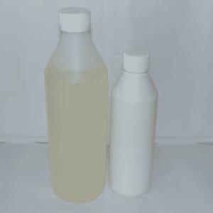 Lamineringsepoxy - Glasklar 1,5kg