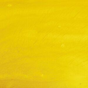 Magic Yellow Metallic Farvepigment