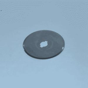 Roller cutter - Ekstra blad