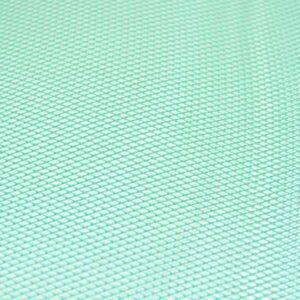 Vakuum mesh