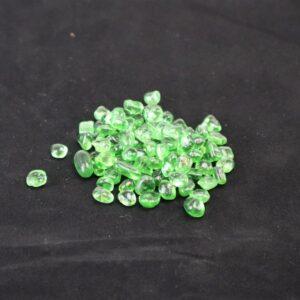 Jade sten 5-7mm