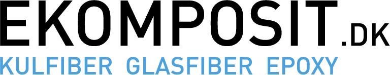 ekomposit_logo